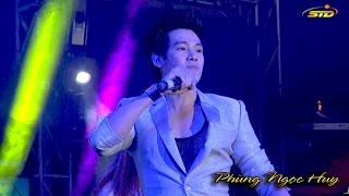 Download Phùng Ngọc Huy - Mong Em Quay Về Remix Video