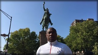Download IT BEGINS! TRUMP WAS RIGHT! LOOK WHAT MONUMENTS THE LEFT ARE TARGETING NOW! YOU WON'T BELIEVE IT! Video
