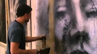Download Visual Emotionism with artist Andre Desjardins Video