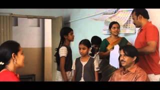Download 1 mark - Tamil short film HD Video