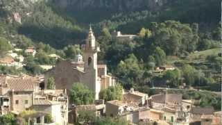 Download Valldemossa - Mallorca Video