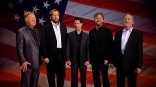 Download Gaither Vocal Band sings The National Anthem Video