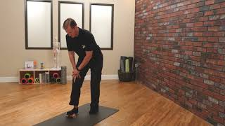 Download How to Use the NANO Roller for Foot Pain Video