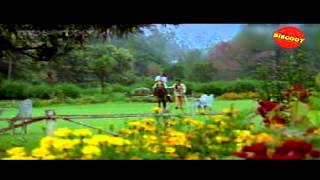 Download Non Stop Songs | Malayalam Movie Songs | Pappayude Swantham Appus Full song malayalam song (1992) Video