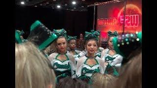 Download Cheer Extreme Crush 2018 WSF Bonus Backstage Footage Video