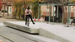 Download bmx street mutiny bikes HD Video
