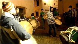 Download Santa Bebiana do Paul.Beira Baixa Portugal.2011.(nº1) Video