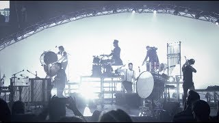 Download for KING & COUNTRY - O Come, O Come Emmanuel | LIVE from Phoenix Video