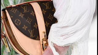 Download Luxury Brands That Aren't Worth The Money Video
