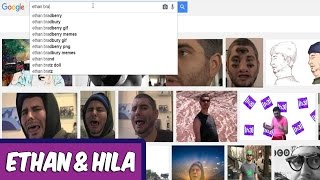 Download We Google Ourselves Video