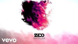 Download Zedd - Beautiful Now ft. Jon Bellion Video