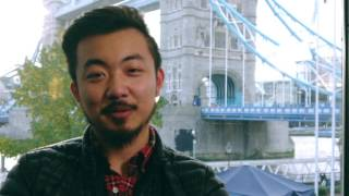 Download Carl Pei on the journey of OnePlus Video