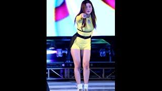 Download 160727 대구치맥페스티벌 영푸 치맥데이 바바 푸름 세로 직캠 by hoyasama Video
