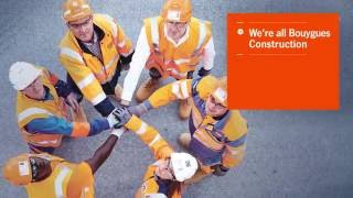 Download Bouygues Construction: New definitions Video