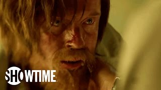 Download Homeland | 'Scars' Official Clip | Season 1 Episode 3 Video