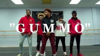Download ″GUMMO″ - @6ix9ine | @THEFUTUREKINGZ Video
