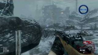 Download CALL OF THE DEAD Zombies Gameplay! Black Ops Escalation Map Pack - Part 2 Video