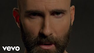 Download Maroon 5 - Memories Video