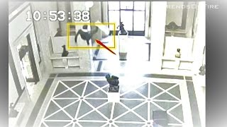 Download Worst Construction Accidents| Shocking Moment Worker Falls Through Glass Floor 2016|TrendsOnFire Video