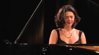 Download F. Liszt - ″Ständchen″ Piano Transcriptions After Schubert - Khatia Buniatishvili Video