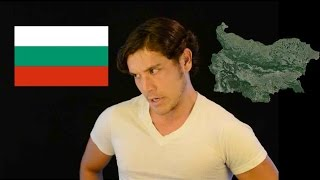 Download Geography Now! Bulgaria Video