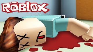 Download Roblox Adventures / Murder Mystery / Escape the Killer! Video