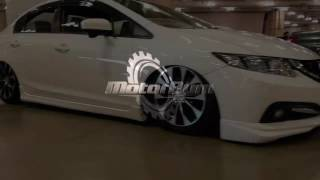 Download Import Expo 2016 Presented by Vinyl Kings NYC Video