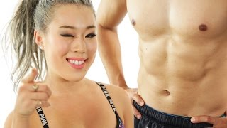 Download Why You Don't Have Six-Pack Abs Video