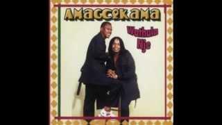 Download Amagcokama - Dlala Khumalo Video