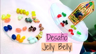 Download Desafio Jelly Belly - Com Pati e Nicole Video