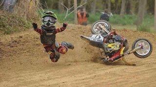 Download Goonriding: Tips on riding a dirt bike like a goon Ep:2 ″How to Jump like a goon″ #goonweek2014 Video