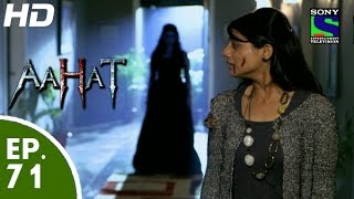 Download Aahat - आहट - Episode 71 - 20th July, 2015 Video