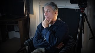Download What Jon Stewart Learned about Iran from Rosewater Movie Video