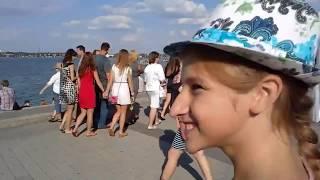 Download Это Днепропетровск - (Dnipropetrovsk - Dnipro) Video