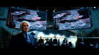 Download G.I. Joe: Retaliation - Project Zeus's Demonstration Video