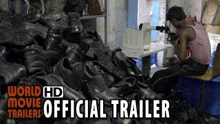 Download The True Cost Official Trailer (2015) - Fashion Documentary HD Video