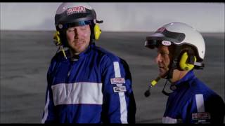 Download Talladega Nights: The Ballad of Ricky Bobby Video