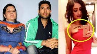 Download Yuvraj Singh's Ex bhabhi Akanksha Sharma's story ! Video