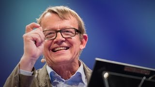 Download How not to be ignorant about the world | Hans and Ola Rosling Video