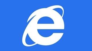 Download Windows 8 Internet Explorer 10 Metro Hands On Video