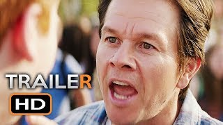 Download Top Upcoming Movies 2018 (Weekly #8) Full Trailers HD Video