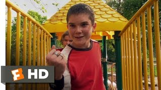 Download Sharkboy and Lavagirl 3-D (2/12) Movie CLIP - Get the Book! (2005) HD Video