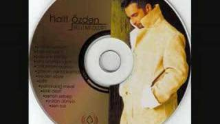 Download Halit Ozden - Bitti !!! Video