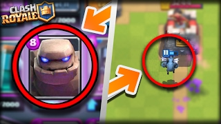 Download 23 Interesting Things You Probably Didn't Know About Clash Royale Video