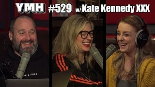 Download Your Mom's House Podcast - Ep. 529 w/ Kate Kennedy Video