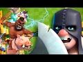 Download MAZO RAPIDO CON MONTAPUERCO Y VERDUGO!!LETAL!!-Clash Royale Video