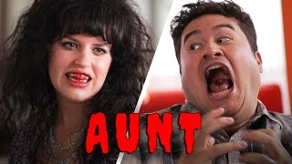 Download What Happens When You Become An Aunt Video