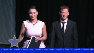Download ZegaSztár II. elődöntő - 5. rész Video