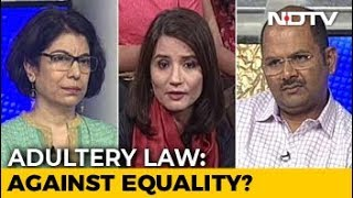 Download We The People: Should Adultery Be A Crime At All? Video