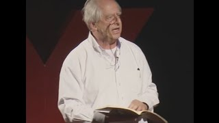 Download The creative process of a master artist | William Kentridge | TEDxJohannesburgSalon Video
